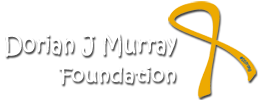 Dorian J. Murray Foundation