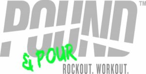 Pound & Pour @ Naukabout Brewery and Taproom